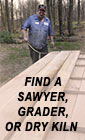 WOODWEB's Sawing and Drying Directory